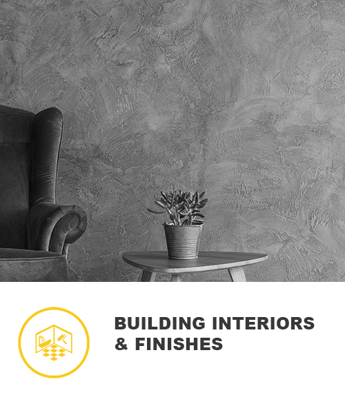 "<img src=""/wp-content/uploads/2018/11/Building-Interiors-Finishes-2-1.png""><br><h3>Building Interiors & Finishes </h3>"