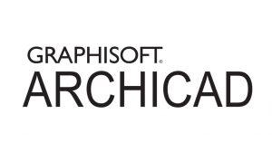 Archicad-Hi