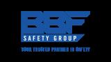 BBF-logo-(1)