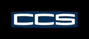 CCS new