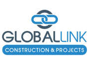 Global-Link-Construction