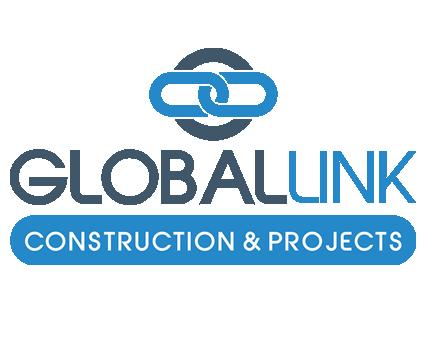 Global-Link-Construction