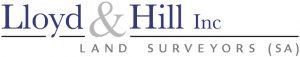 Lloyd & Hill logo_lrg_A4