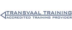 Transvaal Trading