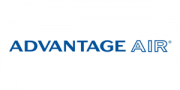 advantageair_logo