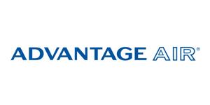 advantageair_logo