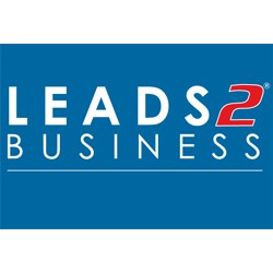 leads2business250