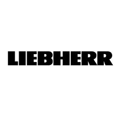 liebherrtc250logo