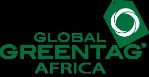 180412_GGT-Creative-Logo AFRICA
