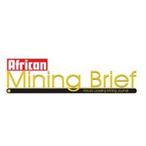 Africa-Mining-brief