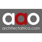 Architect-Africa News Agency