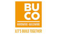 BUCO_Logo_Payoff_2015_orange