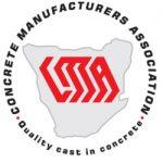 CMA new logo