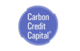 Carbon Credit Capital