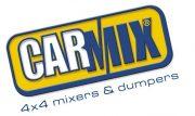 Carmix