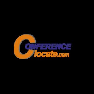 Conference locate_logo