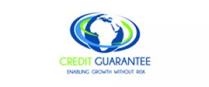 Credit-Guarantee