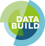 Databuild_Logo - resized