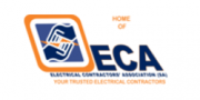 Electrical contractors association