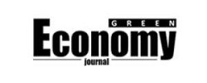 Green Economy Journal