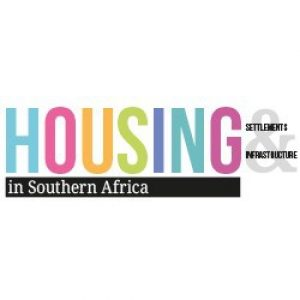 Housing-in-Southern-Africa