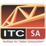 Institute for Timber Construction SA
