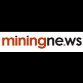 Mining News-250