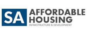 SA Affordable Housing
