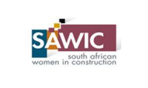SA Women in Construction