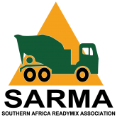 SARMA Logo PNG