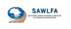 Southern Africa Wood Laminating Association
