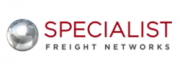 Specialist freightNetworks
