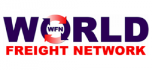 World Freight Network