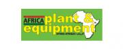 afraca-plant-equipment