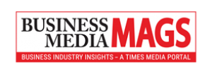 business-media-mags