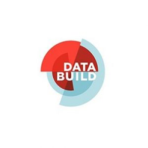databuild250
