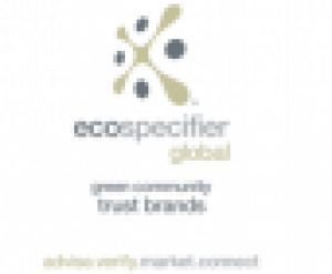 ecospecifier250logo