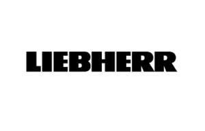 liebherrtc250logo_2