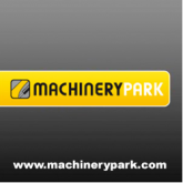 machinery park