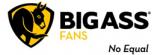 Bigass