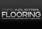 Cape-Industrial-Flooring