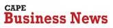 Cape-business-news-