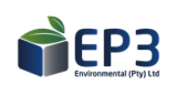 EP3-Environmental