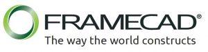 Framecad logo