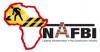 Nafbi