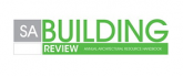 SA-Building-review