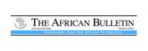 african-bulletin