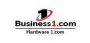 business1-hardware