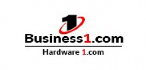 business1-hardware
