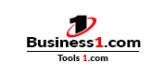 business1-tools1